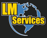 LM Services
