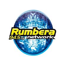 Rumbera 94.5 FM